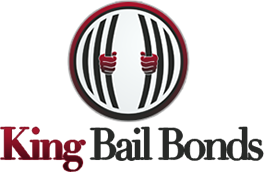 King Bail Bonds